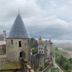 Medieval Myth Busting