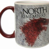 The Best Game of Thrones Gift Ideas (2014)