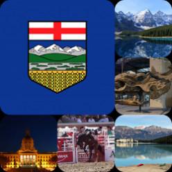 Premiers of Alberta