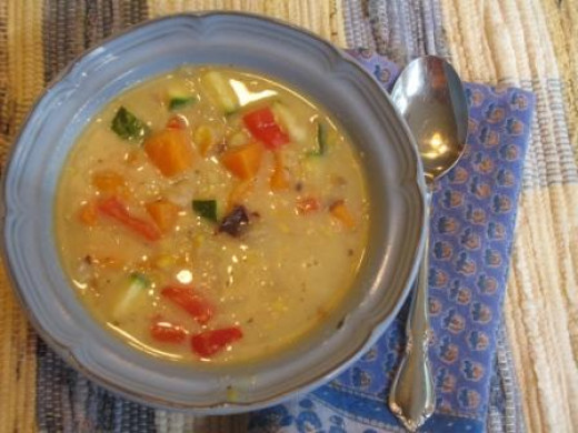 corn-chowder-recipe