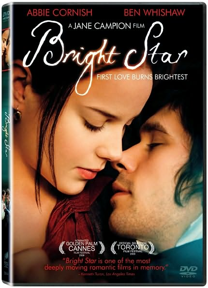 bright-star-movie