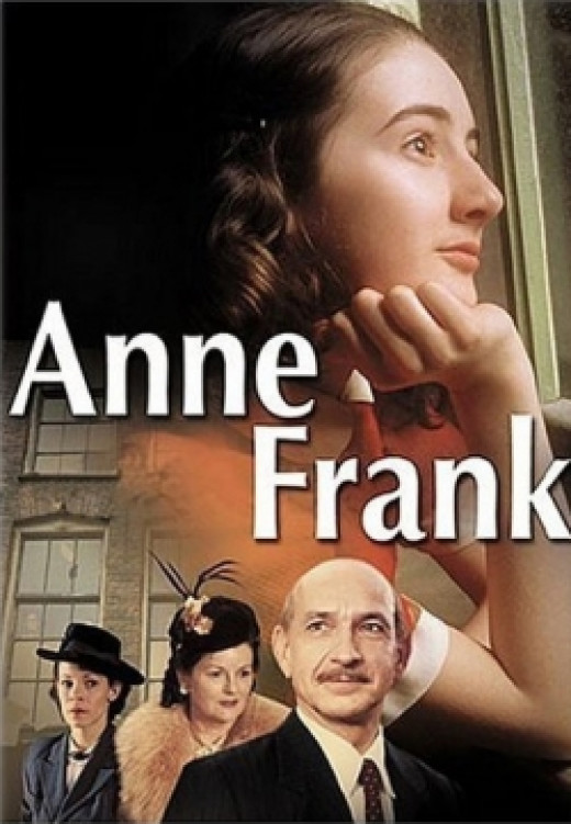 Film Anne Frank