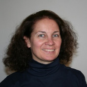 TerriCarr profile image