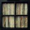 The Best Vinyl Record Display and Storage Options