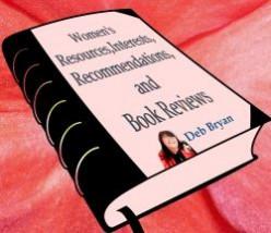 Top Inspirational Authors - Awakening