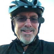 BruceBuss profile image