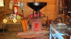 Hodgson Mill Shop
