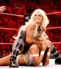 The WWE Divas - Part 1