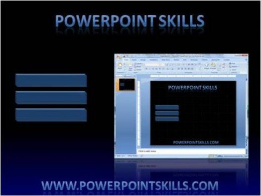 powerpoint templates free. powerpoint templates free.