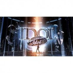 My American Idol Discussion Site - You can play too