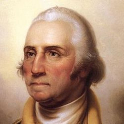 5 Founding Father Bios for Summer Reading
