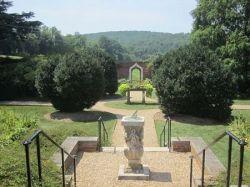 Gardens at Montpelier