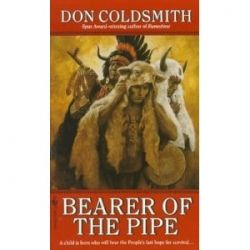 """Bearer of the Pipe"""