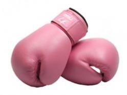 Hot Female Boxers