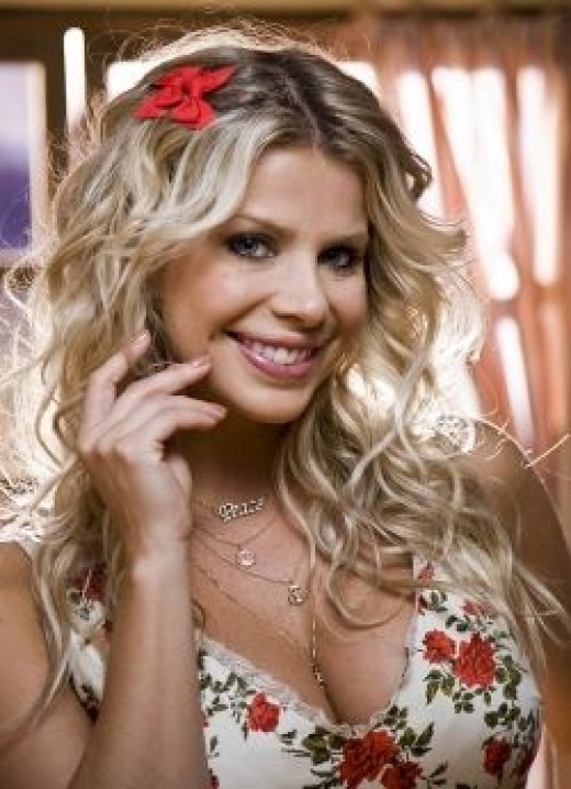 Karina Bacchi-brazilian female models-ladies of brazil-Brazil-Brazilian