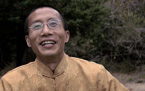 Zhineng Qigong - Mingtong Gu