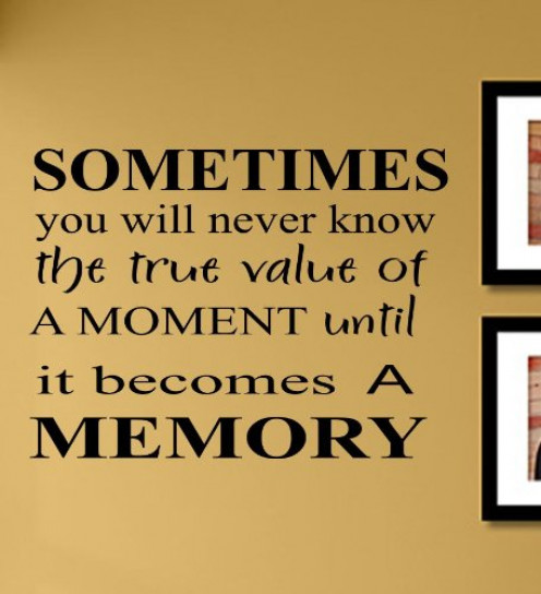Quote For Someone Who Died Too Young : Sad quotes about of a family member