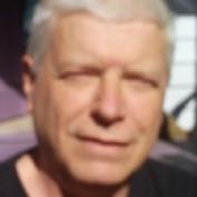 anomalyman profile image