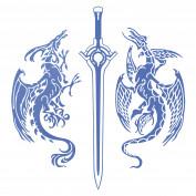 frostfyr profile image