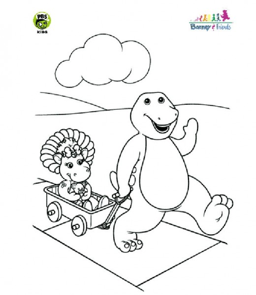 970113_f520 along with baby bop coloring pages download and print for free on baby bop coloring book additionally baby bop coloring pages download and print for free on baby bop coloring book further barney and baby bop coloring book lyons group 9780782901856 on baby bop coloring book also with baby bop coloring pages download and print for free on baby bop coloring book