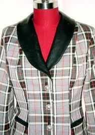 Shawl Sewing Pattern