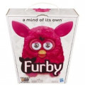 Where Is the Best Place to Buy a Pink Furby?