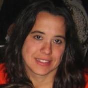 Janet2221 profile image