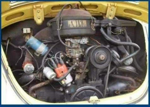 similiar 1972 vw beetle engine diagram keywords 1972 vw beetle engine diagram 1972 image about wiring diagram