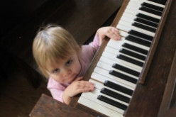The Importance Of Music For Children