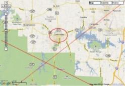 Carbondale Illinois US Solar Eclipse Center