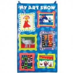 Kids Art Supplies & Kits
