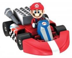 K'NEX Mario Kart Nintendo Wii Building Sets