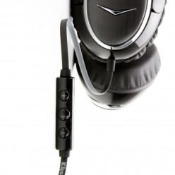 Klipsch Image ONE Gen 2 On-Ear Headphones