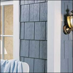 James Hardie Company, An Eco -Friendly Siding Choice