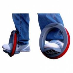 Kids Crazy Wheelie Toys