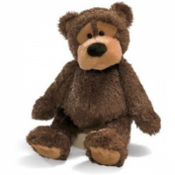 Coolest Gund Teddy Bears