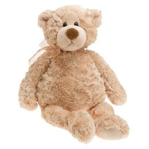 Gund 16 - Inch Manni Bear