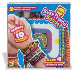 Kids Bracelet Making Kits