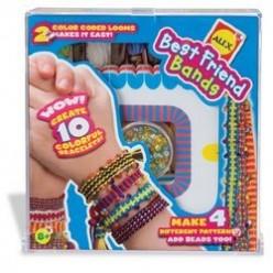 Kids Bracelet Making Kits