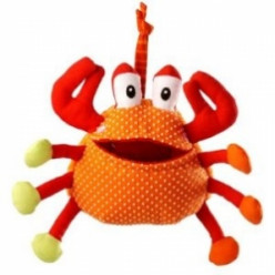 Crabby Baby Gifts