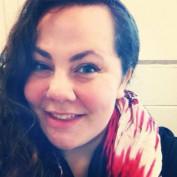 Leenie Pat profile image