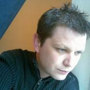 Bluetooth gadgets profile image