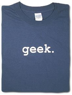 Funny Shirts for Geeks