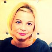 Jennico profile image