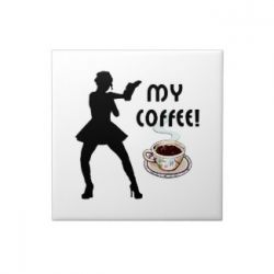 Visit More Coasters, Tiles and Trivets
