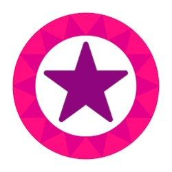 Honored With A Purple Star