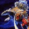 nish81 profile image
