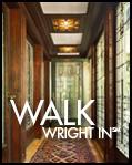 Wright Plus