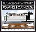 Rowing Boathouse