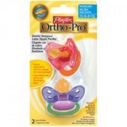 Playtex Ortho-Pro